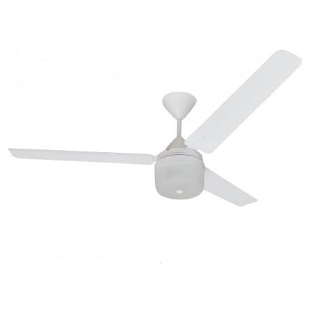 Solent HighBreeze ceiling fan