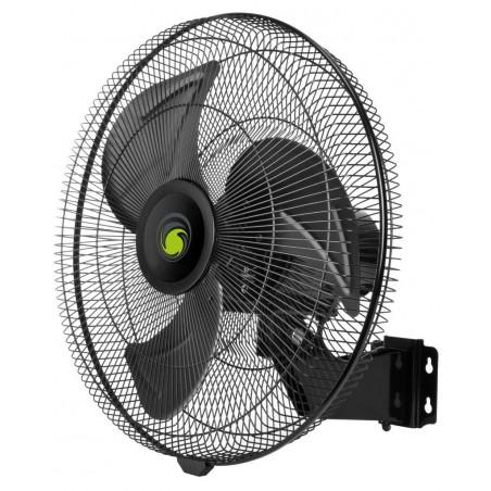 Solent Wall Fan