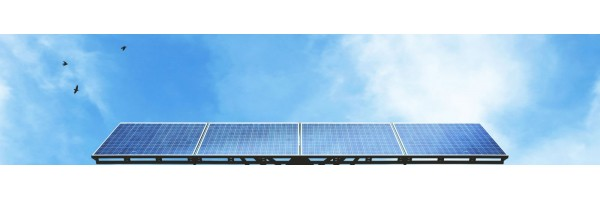 Victron Energy Solar Products