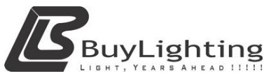 BuyLighting